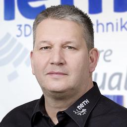 Thomas Neth's profile picture