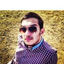 Juber Ahmed - London
