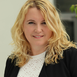 Mona Okroy-Hellweg's profile picture