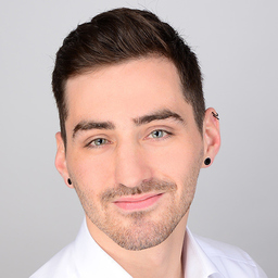 Benjamin Dassow's profile picture