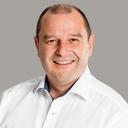 Roland Bühler - Kriens