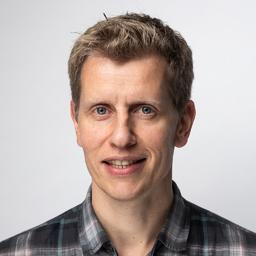 Prof. Dr. Bastian Halecker