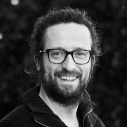 Lars Sinda