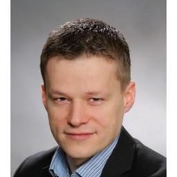 Johannes Neumann - Steuerberater Johannes Neumann - Köthen
