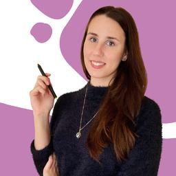 Melanie Austermann