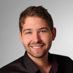 Antonius Malsam's profile picture
