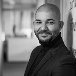 Orhan Asanovski's profile picture