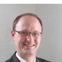 Robert Schmid - Dettingen/Teck