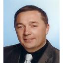 Dieter Knoll - Neuenstein