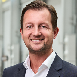 Matthias Bischof's profile picture