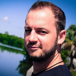 Dipl.-Ing. Fabian Hein's profile picture