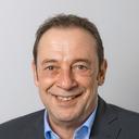 Andreas Gasser - Kt. Solothurn/Luzern/Bern