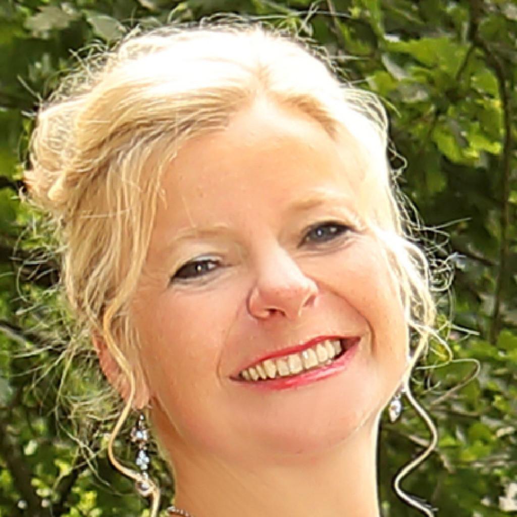 Marion Radina's profile picture