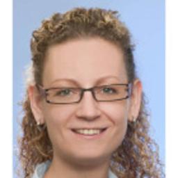 Andrea Iretzberger's profile picture