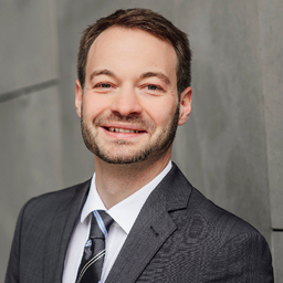 Christian Görlich