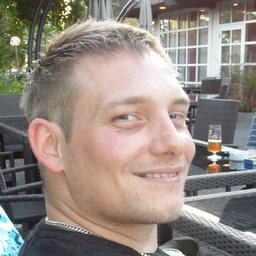Rene Ringel's profile picture