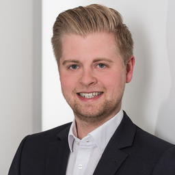 Tim Wolters - Volbers Vehmeyer Partner GbR - Nordhorn