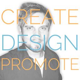 Stefan Rank - Rank Marketing & Design - Norderstedt