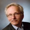 Peter Kramer - Frankfurt/Main