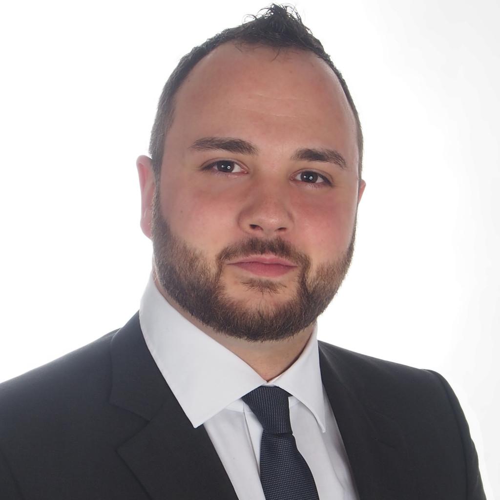 Stanislaus Biesinger's profile picture