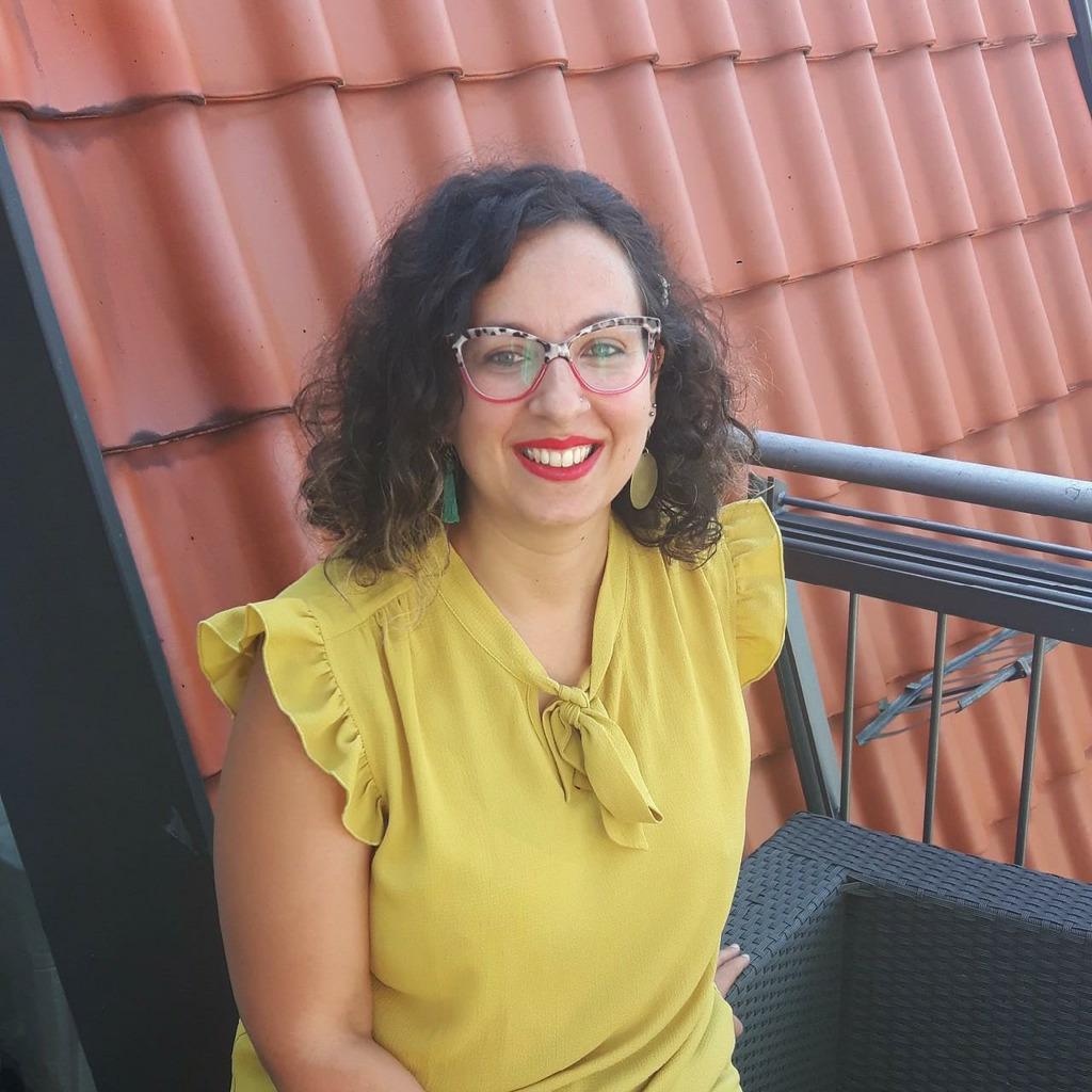 Giulia Camarda's profile picture
