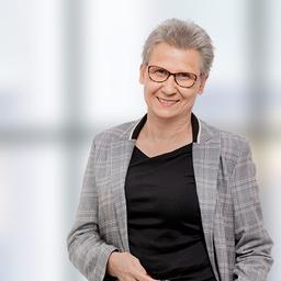 Gabi Müller's profile picture