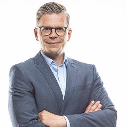 Daniel Böke's profile picture