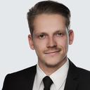 Christian Gut - Köln