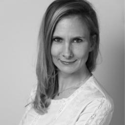 Claudia Maria Kirchmair - Serviceplan Gruppe für innovative Kommunikation GmbH & Co. KG - München