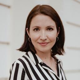 Mag. Sandra Bittmann - Contentadora Online Marketing e.U. - Wien