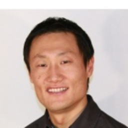 Dr. Kim Alexander Tofaute - Dr. Tofaute - Sport Ergonomics Consulting - Koblenz
