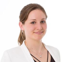 Juliane Müller's profile picture