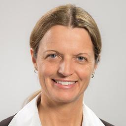 Alexandra Schnell's profile picture