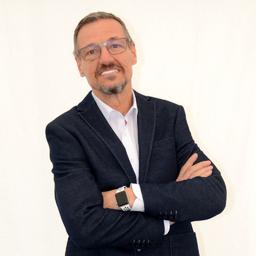 Robert Bracek - MEDITEC Medizintechnik GmbH in Kooperation mit Wimmer+Macho Medizintechnik GmbH - St. Pölten