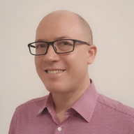 Steffen Zillmer