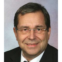 Jörg Lindenau CP APMP's profile picture