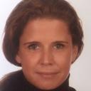 Nicole Theis - Wiesbaden