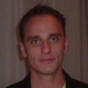Péter Lakatos - Mór