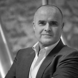 Frank P. Neuhaus - iManagementBrazil Ltda. - São Paulo