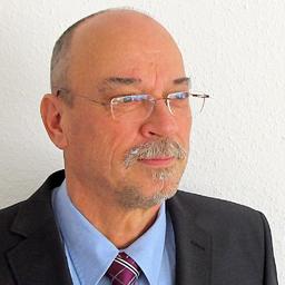 Martin Klein - ms Gruppe - Gerstetten