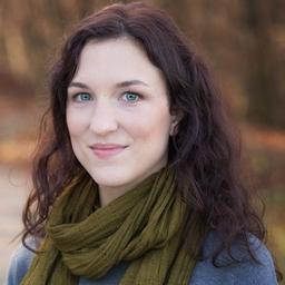 Iris Lasta - Gesund•Sensibel•Sein - Psychologische Beratung & Coaching - Wien