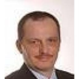 Dirk Lauer - Privat - Rüsselsheim