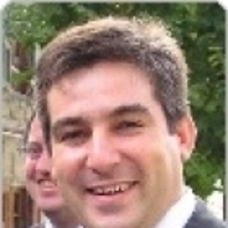 Juan Manuel Gómez Mayoral - Grupo Ágora Solutions - Pozuelo de Alarcón