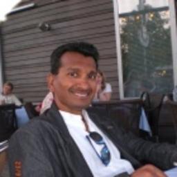 Dr Elango Mohanaradhakrishnan - Bd - AG