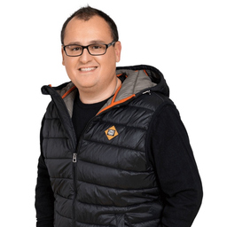 Marco Cappuzzello's profile picture