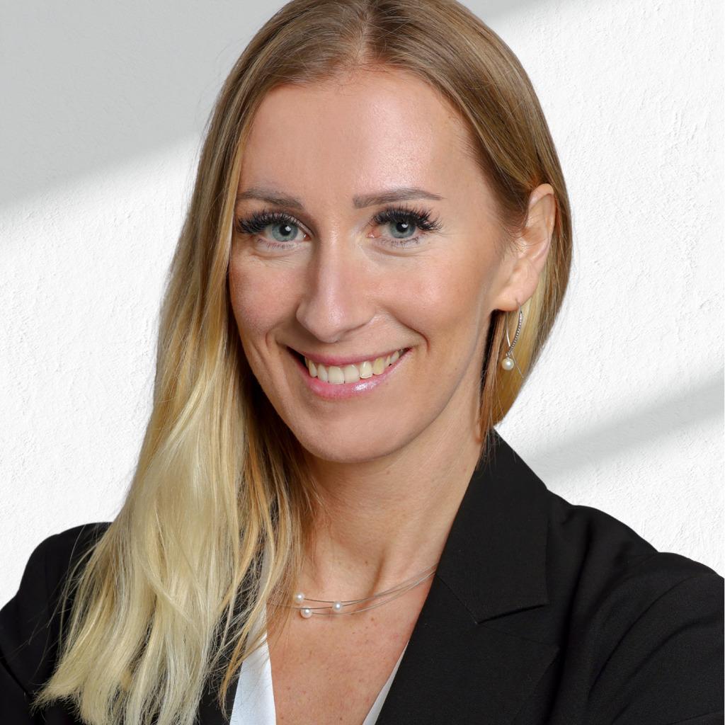 Larissa Sophie Gorff's profile picture