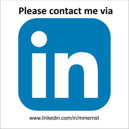 Matthias Ernst's profile picture