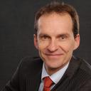 Christian Schwenk - München