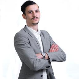 Damiano Montero