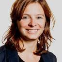 Kathrin Krause - Bern